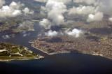 Whole Havana Aerial