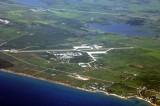 Playa Baracoa Airbase