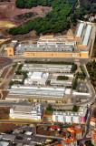 Lisbon's 'New' Architecture University