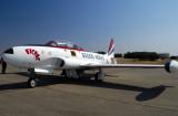 T3, FAP-1930, 36.5000 Hours, Still Flying - 1330