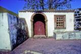 XV Century  House