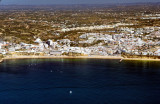 Albufeira: Why So Famous?
