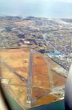 Chiba AFB