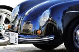 Porsche Speedster: Classic of the Classics