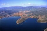 The Coasts Of Anatolia