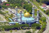 Kiulap Great Mosque