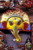 Ganesh, My Ganesh...