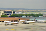 SIA Cargo B-747/400, 9V-SFF