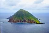 Hachijo Islet