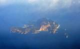 Kosushima Island