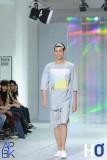 Fashion-week Spring/Summer 2015 Menswear in Paris