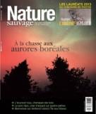 Nature Sauvage - Hiver 2013-2014
