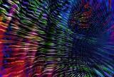 Pattern_lines_rays34.tif