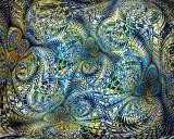 Crazy mandala 4.jpg