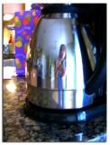 Coffe Pot SP
