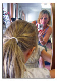 My Mirror Image SP