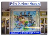 Police Heritage Museum