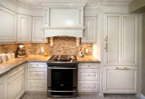 Ray Boyden Fine Cabinetry