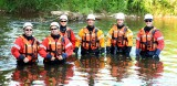 IMG_1086 Water Rescue pb.jpg