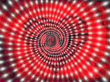 Spiraling LOVE