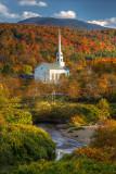 Stowe Chapel Creekside