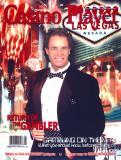 Casino Player 2013