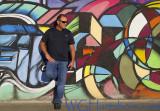 Mystic Murals Venice