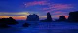Bandon Ethereal Seascape