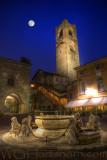 Bergamo Square