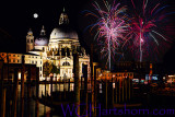 Venezia Celebrations