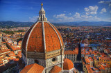 Florence Overview