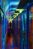 Milano Midnight Express
