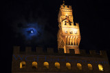 Blue Moon Piazza