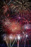 2015 Fireworks SMC