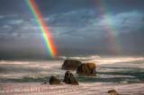 Bandon Rainbow Cove