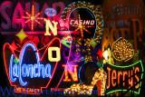 Vegas Montage