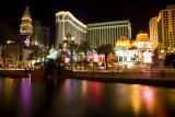 Casino Royale Venetian Hotel Las Vegas