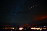 Sedona Starlight