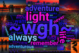 Words Of Adventure