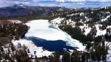 Lake Sierra