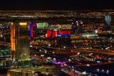 Las Vegas Westside
