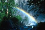 Mystic Rainbow