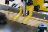 cutting square holes