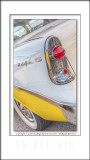 2013 - Wasaga Beach Cruisers Car Show, Ontario - Canada
