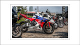 2013 - Motorbikes - Toronto Sugar Beach, Ontario - Canada