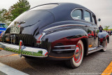 2015 - Buick Eight, Rouge Valley Cruisers - Toronto, Ontario - Canada
