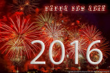 2015 - Happy New Year to all....