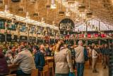 2016 - Mercado da Ribeira, Lisboa - Portugal