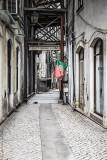 2016 - Coimbra - Portugal
