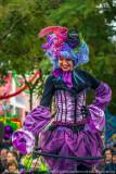 2016 - Carnival - Loulé, Algarve - Portugal
